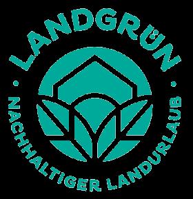 Landgruen-Siegel